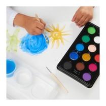 mala-watercolor-box-assorted-colors__0468096_PE611172_S4